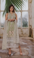sobia-nazir-luxury-lawn-collection-2019-16