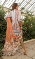 sobia-nazir-luxury-lawn-collection-2019-19