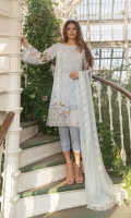 sobia-nazir-luxury-lawn-collection-2019-22