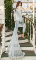 sobia-nazir-luxury-lawn-collection-2019-23