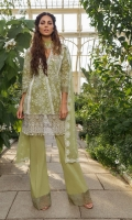 sobia-nazir-luxury-lawn-collection-2019-24