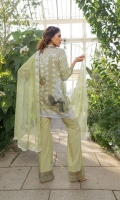 sobia-nazir-luxury-lawn-collection-2019-25