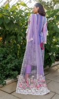 sobia-nazir-luxury-lawn-collection-2019-27
