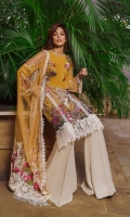 sobia-nazir-luxury-lawn-collection-2019-28
