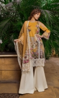 sobia-nazir-luxury-lawn-collection-2019-29