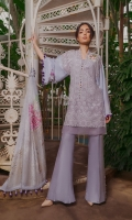 sobia-nazir-luxury-lawn-collection-2019-31