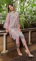 sobia-nazir-luxury-lawn-collection-2019-32