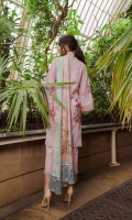 sobia-nazir-luxury-lawn-collection-2019-33