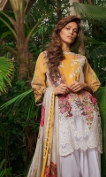 sobia-nazir-luxury-lawn-collection-2019-34