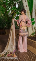 sobia-nazir-luxury-lawn-collection-2019-36