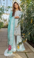 sobia-nazir-luxury-lawn-collection-2019-37