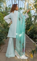 sobia-nazir-luxury-lawn-collection-2019-38