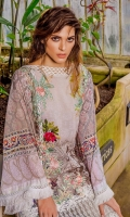 sobia-nazir-luxury-lawn-collection-2019-4