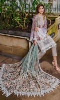sobia-nazir-luxury-lawn-collection-2019-5