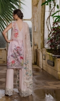 sobia-nazir-luxury-lawn-collection-2019-7