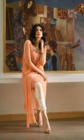 sobia-nazir-pret-collection-for-eid-2015-25
