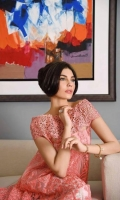 sobia-nazir-pret-collection-for-eid-2015-26