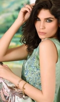 sobia-nazir-pret-collection-for-eid-2015-28