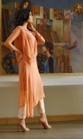 sobia-nazir-pret-collection-for-eid-2015-3