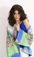 sobia-nazir-pret-collection-for-eid-2015-30