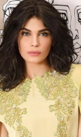 sobia-nazir-pret-collection-for-eid-2015-5