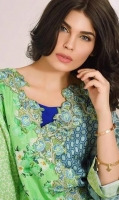 sobia-nazir-pret-collection-for-eid-2015-9