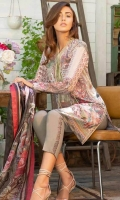 sobia-nazir-winter-collection-2018-1