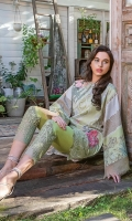 sobia-nazir-winter-collection-2018-8