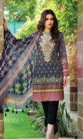 sophia-sahar-embroidered-lawn-2017-3