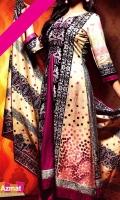 star-royal-elegance-summer-collection-for-2015-16