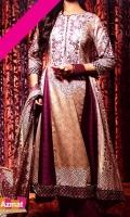 star-royal-elegance-summer-collection-for-2015-17