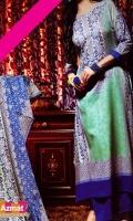 star-royal-elegance-summer-collection-for-2015-18