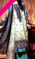 star-royal-elegance-summer-collection-for-2015-19