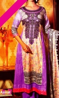 star-royal-elegance-summer-collection-for-2015-20