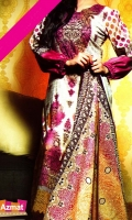 star-royal-elegance-summer-collection-for-2015-21