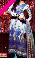 star-royal-elegance-summer-collection-for-2015-22
