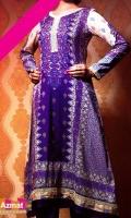 star-royal-elegance-summer-collection-for-2015-23
