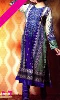 star-royal-elegance-summer-collection-for-2015-24