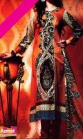 star-royal-elegance-summer-collection-for-2015-25