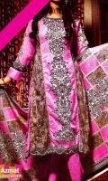 star-royal-elegance-summer-collection-for-2015-3