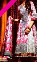 star-royal-elegance-summer-collection-for-2015-4