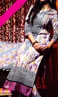 star-royal-elegance-summer-collection-for-2015-5