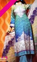 star-royal-elegance-summer-collection-for-2015-6