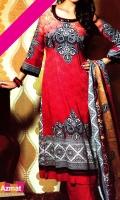 star-royal-elegance-summer-collection-for-2015-8
