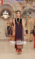 style360-bridal-collection-for-august-2015-5