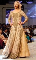style360-bridal-collection-for-august-2015-8