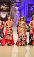 style360-bridal-dresses-for-june-2015-5