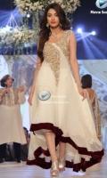 style360-bridal-dresses-for-june-2015-6