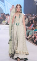 style360-bridal-dresses-for-march-2015-15