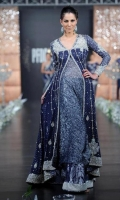 style360-bridal-dresses-for-march-2015-19